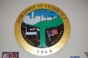 Clark Council