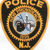 Small_thumb_13990cb14e848a32740c_newprov_police_patch