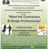 Small_thumb_b90480071be2ab44ccd2_contractors_workshop