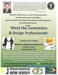 Thumb_b90480071be2ab44ccd2_contractors_workshop
