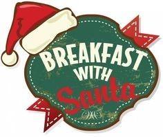0614f15fff9df0d52d97_breakfast_with_santa.jpg