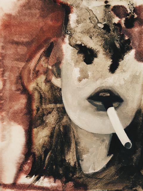 2b2bbecf83d9fe71396a_Mitlo__Winston__cigarette_smoker_2.jpg