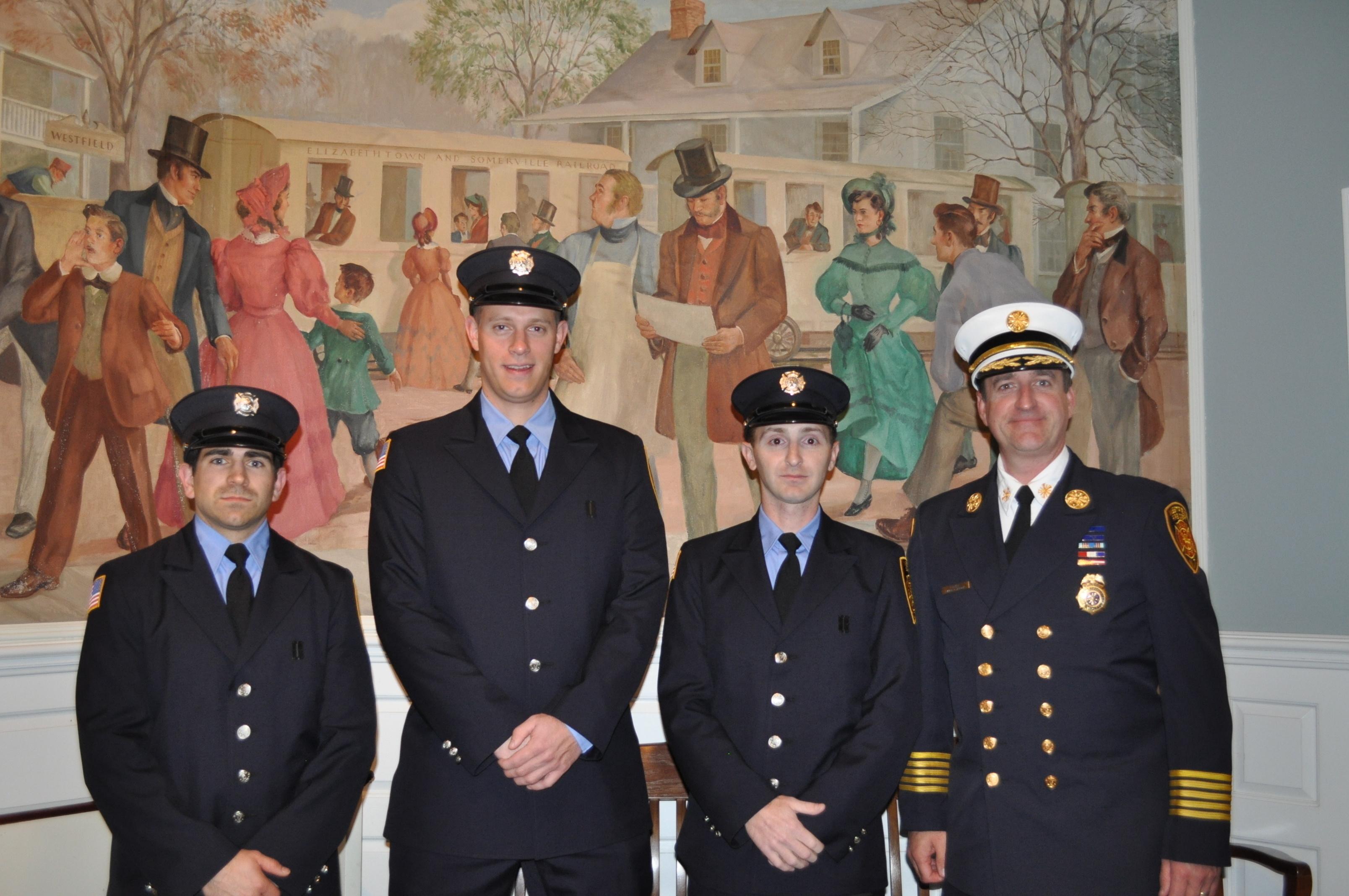 31301a7c7cb73d07b5f6_35911f0b5982682b7e56_firefighters.JPG