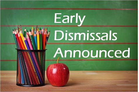 3e796e787f245170510c_early_dismissals.jpg