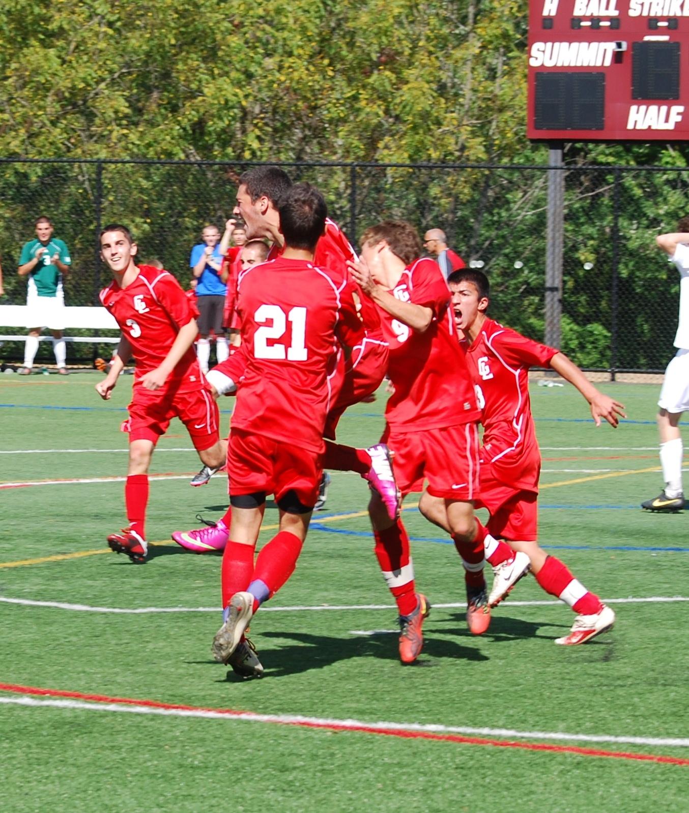 46621686df3940d824af_2013_boys_soccer_varsity_marzo_header_goal_5a.jpg