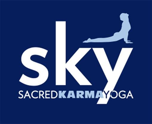 4fc8a73deb0fb83818a9_Sacred_Karma_Yoga_1.png