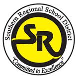 54485afb167b42e49e19_Southern_logo.jpg