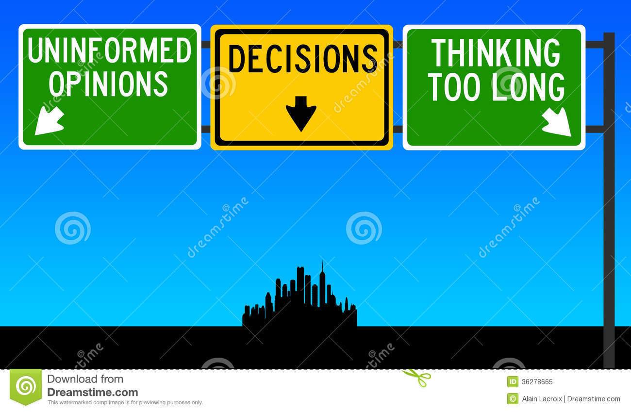 63c94fb4e067fc46bc69_decisions.jpg