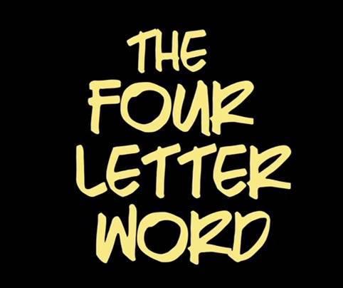 a8bfcc67faccf34c146d_The_Four_Letter.jpg