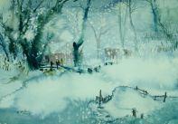 ac4277ad5ea38225da8e_wc_57_14_20_snow_in_nj.jpg