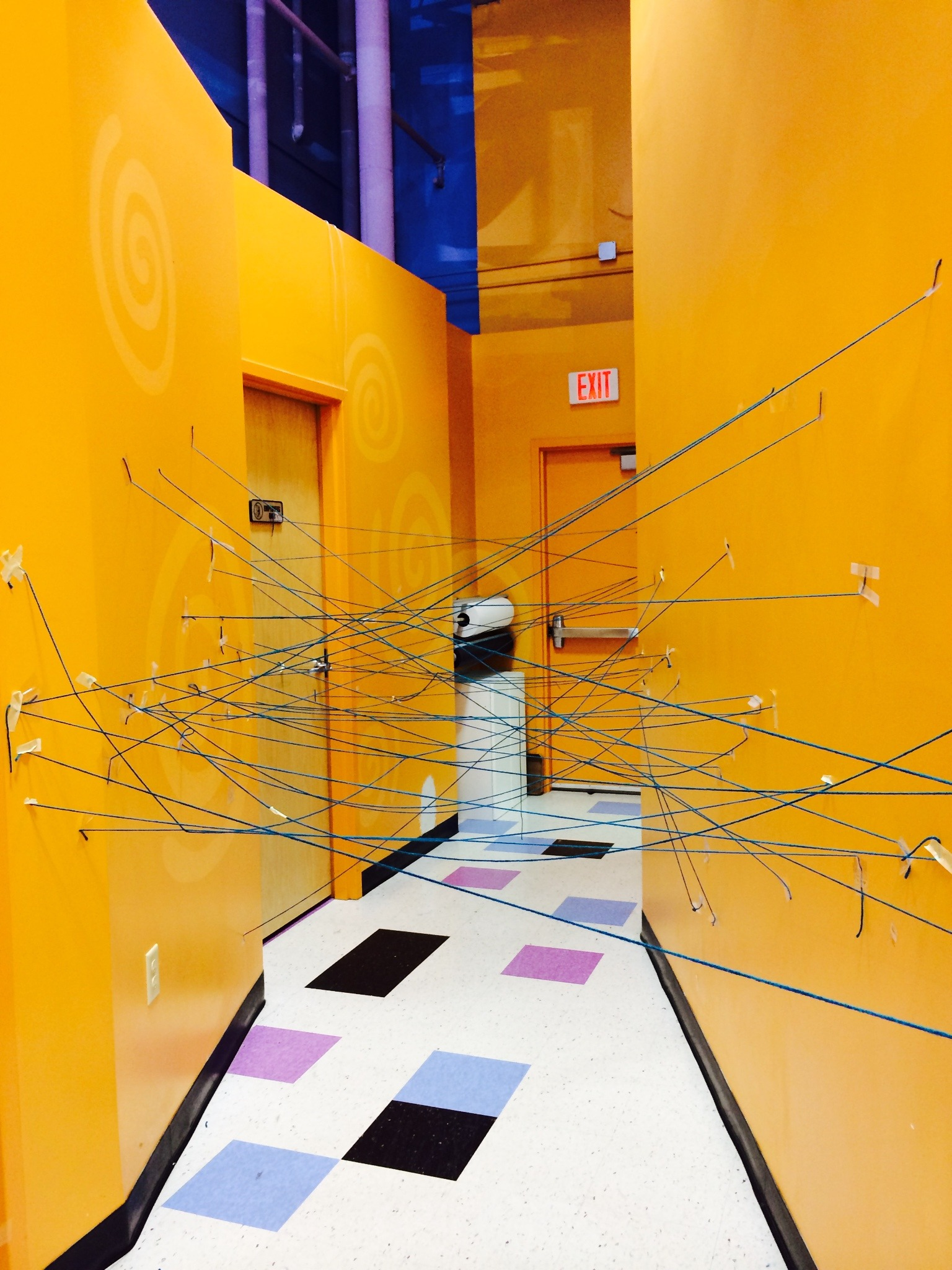 c9f36bd9d1ee3c3c4245_String_installation_at_Messy_Artist.jpeg