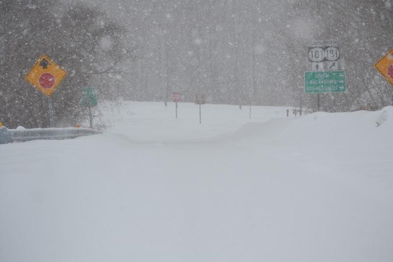 cff45d434df14b75ce6e_February_2014_snow_storm_018__800x533_.jpg