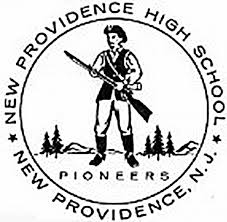 d7a2cb7963d087dd6db4_New_Providence_HS_Logo.jpg