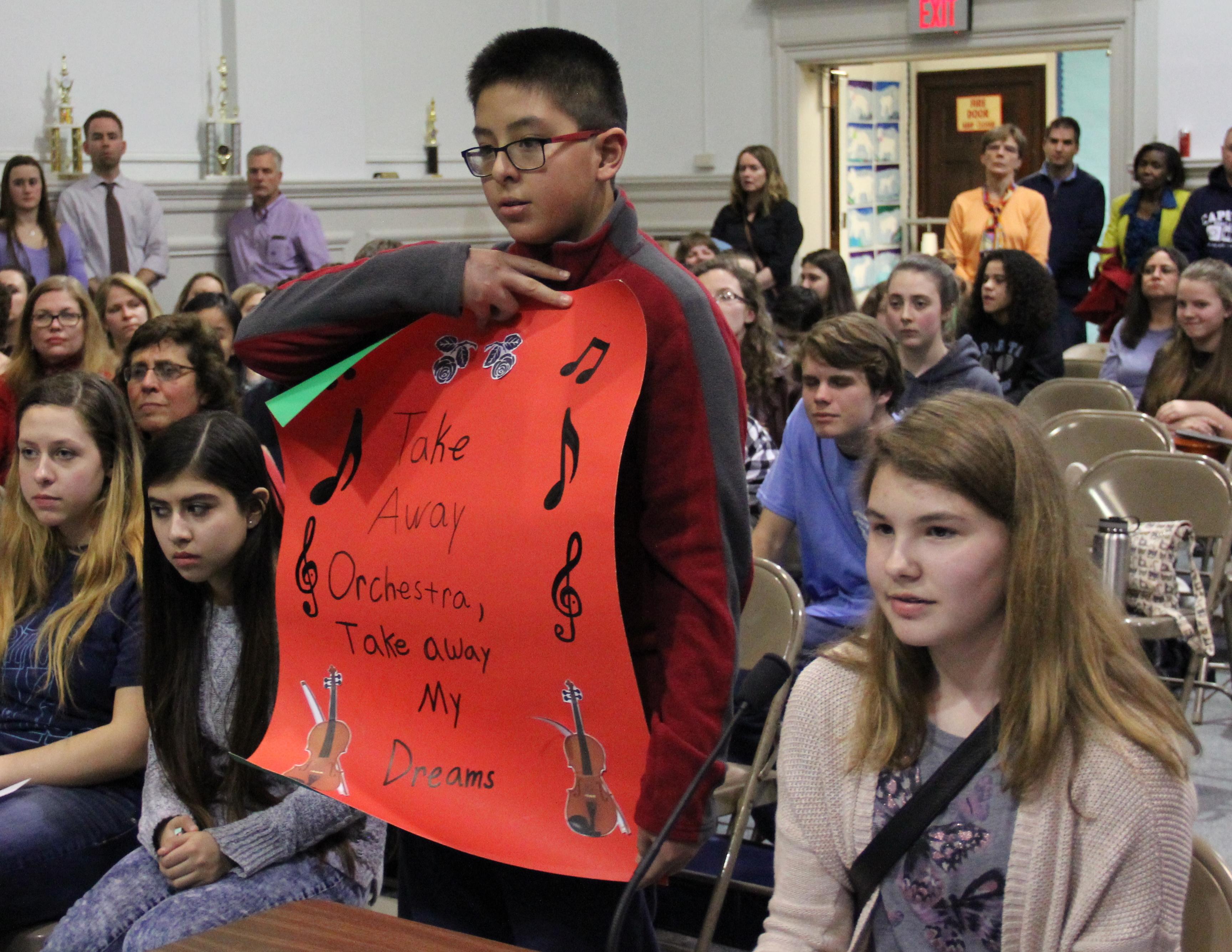 d93e8e427ccb439e9c88IMG2958JPG Sparta Middle School students More