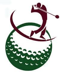 f7e45fac7842032422bf_golflogotwo.jpg
