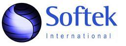 f81a3f0d09fe1028dff9_Softek_Logo.JPG
