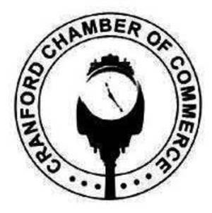 Carousel image 0286602dabc7fdf45e05 50c3cec71bcc637cd817 9a7af3e2e47922146348 chamber of commerce