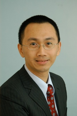 Premier Health Associates Welcomes Dr. George C. Wang,  Specialist in Geriatrics and Internal Medicine, photo 1