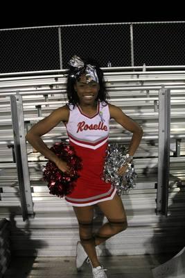 Roselle Rams Snapple Bowl XXI Highlights, photo 4