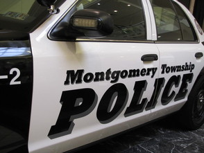 Tailgaters Beware: Aggressive Driving Crackdown Underway in Montgomery Township, photo 1