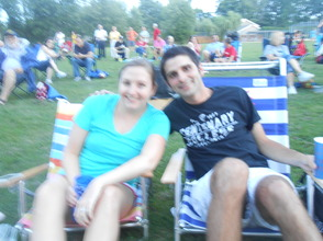 Berkeley Heights Summer Concert Photo Contest: Aug. 6, 2014 Contestants, photo 5