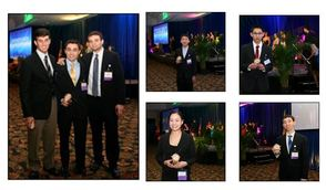 Livingston Future Business Leaders of America Excel