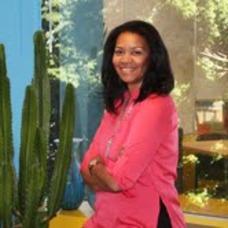 Cheryle Barnett