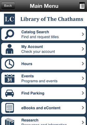 libraryapp