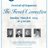 Small_thumb_558625103104ff7907fe_03-15_fest-organists-flyer