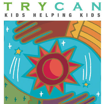 Top_story_78a33ff207d7f2b78f39_f8178deee27393db5382_trycan_logo_3_5_final_june_2013