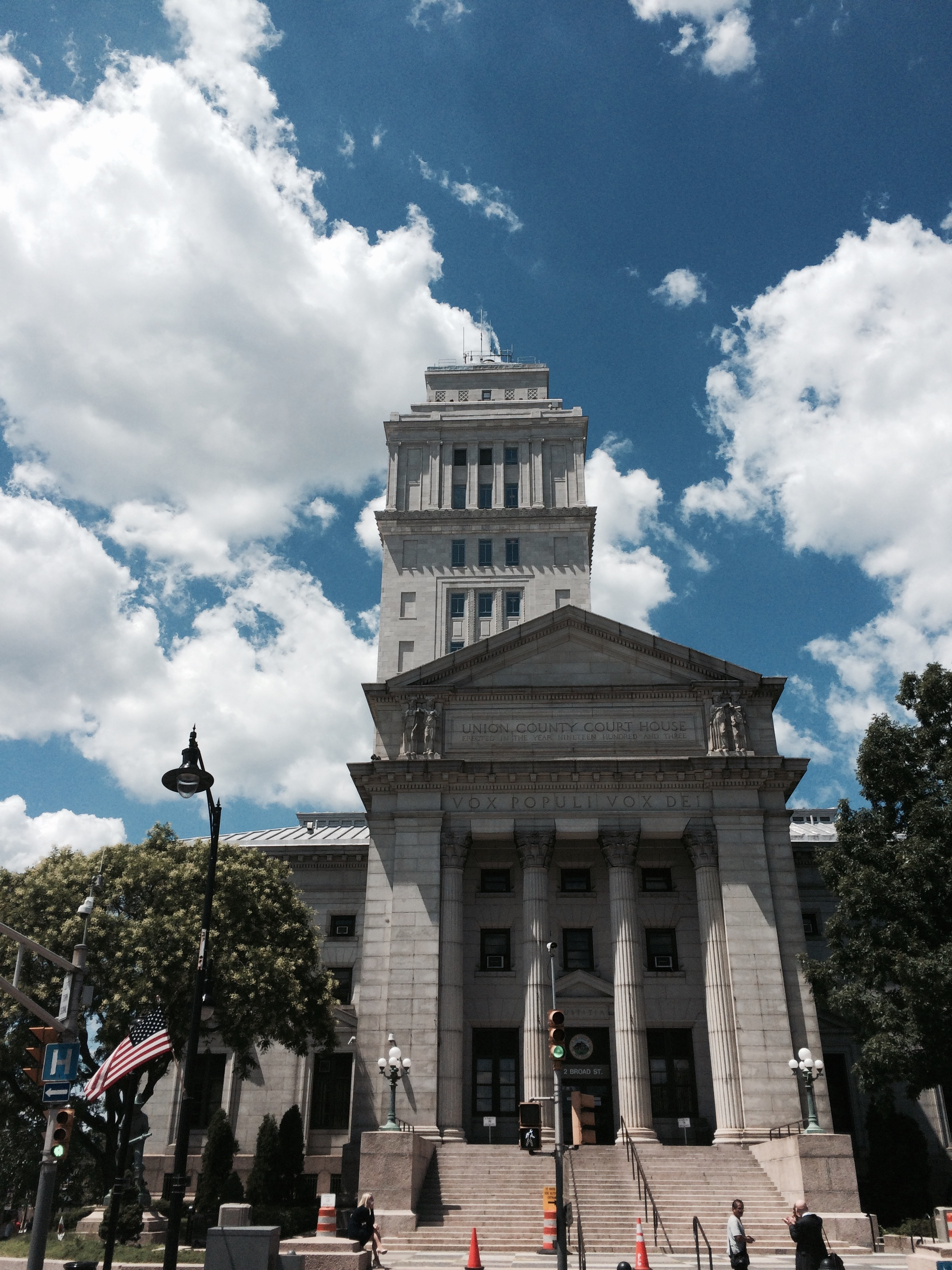 01339e9ac3db3db0c8fb_Union_County_Courthouse_August_2015.jpg
