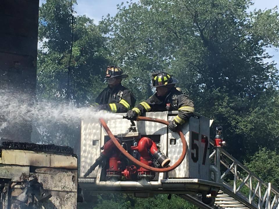 2640d59ff14de2e6d97e_Lakeview_Ave_Fire_2_credit_North_Stelton_Volunteer_Fire_Co.jpg