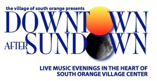 3b2309536b2105f1699c_Downtown_After_Sundown_logo.jpg