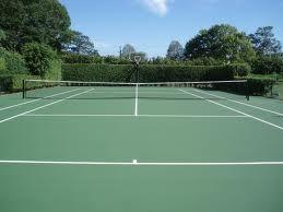 6adcd6761c5edd4bdc57_tennis.jpg