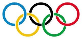 8b07401fd6ab74c7084e_Olympics.png