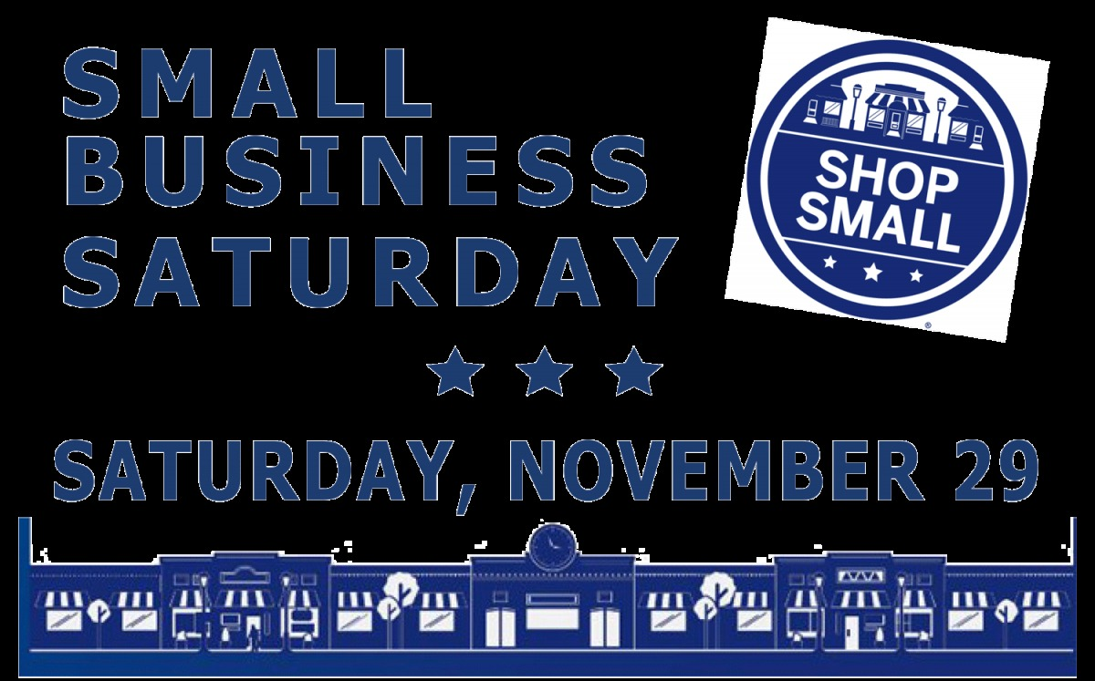 8b44bd76f86c56e88c2f_Small_Business_Saturday.png