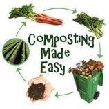 9384bfe6bd0ec08af399_Composting.png