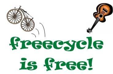9850dd1c6a2e40d13716_freecycle_is_free.jpg