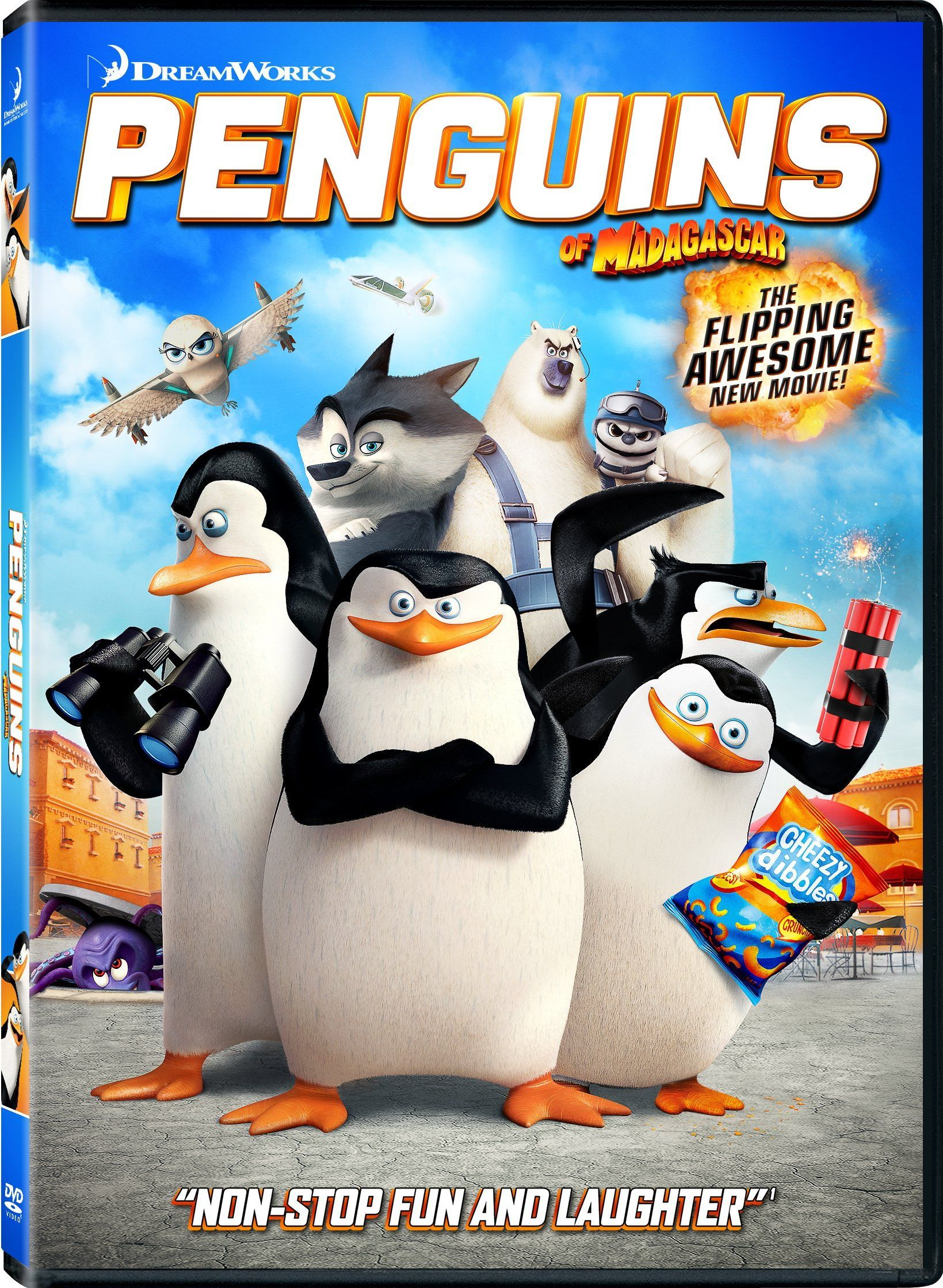 cfd5a3d35142aa99c7dd_penguins-of-madagascar-dvd-cover-02.jpg