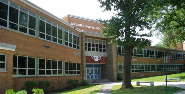 internet outage in millburn pushes parcc testing back to wednesday