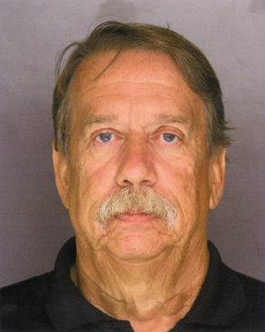 Ex-Upper Gwynedd Fire Co. Treasurer Admits Embezzlement