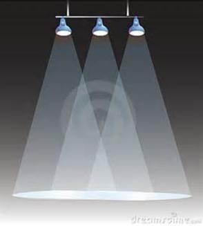 Lighting, photo 1