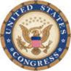 Carousel_image_6d984ea4b2198d27c9a4_pascrell.congress