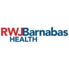 Carousel_image_89cf7c3790e952e6c56a_rwj_barnabas_health