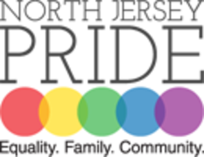 Carousel_image_ba013a2675d18e40ee41_north_jersey_pride