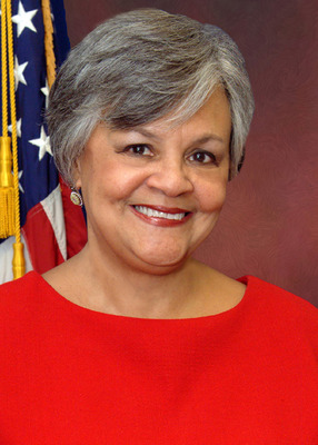 Bonnie Watson Coleman wins 12th Congressional District Primary