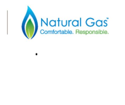 Sparta Nj Natural Gas