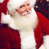 Small_thumb_64666852aa571c283d21_santa