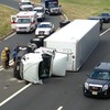 Small_thumb_75ea0a365bf8154fc8f3_truck_accident