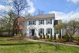 155 Oak Ridge Ave, Summit NJ: $1,580,000